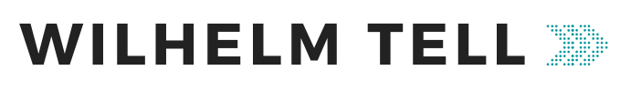 Wilhelm Tell Logo