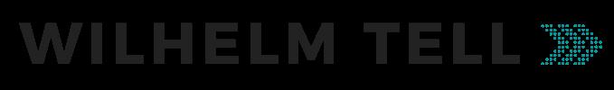 Wilhelm Tell Logo